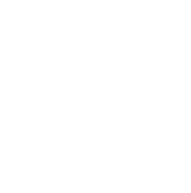 https://www.aperol.com/wp-content/uploads/2021/06/Coming-soon@2x-1.png
